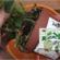 Pestovateľ ukázal úžasný nápad, ako pestovať antúriu: Kvitne NONSTOP a nové rastliny mám úplne zdarma!