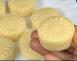 Salko koláčiky na každú príležitosť: Rýchle, veľmi chutné a dlho vydržia – robím ich každý víkend!