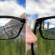 Už mi ani nenapadane kupovať nové okuliare, nie je na to dôvod: Mama mi poradila fintu, ako odstrániť škrabance!