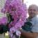 Pestovateľ poradil jediný správny spôsob, ako polievať orchideu počas horúčav: Takto krásne zakvitne aj vaša!