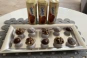 karamelové-guľôčky1-1-174x116.png