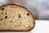 chlieb1-174x116.jpg