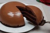 cokoladova_bomba00-174x116.png