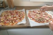 pizza_1-174x116.jpeg