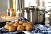 potatoes-544073_1280-174x116.jpg