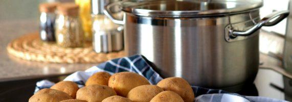 potatoes-544073_1280-571x200.jpg
