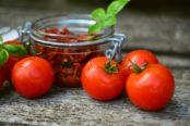 tomatoes-2500835_1280-174x116.jpg