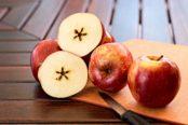 apples-3918554_1280-174x116.jpg