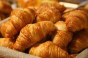 bread-1284438_1280-174x116.jpg