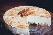cheesecake-scaled-174x116.jpeg