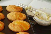 muffins-g421688902_1280-174x116.jpg