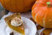 pumpkin-pie-1887230_1280-174x116.jpg