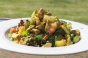 salad-g42e7dca3e_1280-174x116.jpg