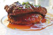 steak-g9ae2a04fe_1280-174x116.jpg